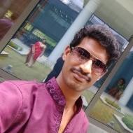Raghu A photo