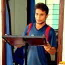 Sonu Kumar Meena photo