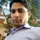 Susheel Kumar photo