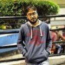 Priyanshu J. photo