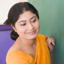 Vijayalakshmi V photo