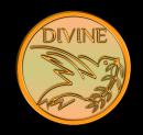 Divine Music Store photo