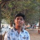 Vaibhav Attarde photo