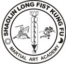 Shaolin Long Fist Kung Fu Academy photo