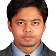 Abhijeet S. photo