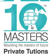 Ten Masters Private Tutions Class 9 Tuition institute in Mumbai