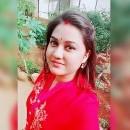 Bidisha Bose photo