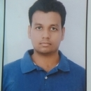 Saurabh Mathur photo