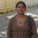 Koshipriya S. photo