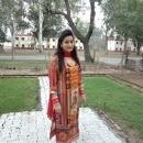 Ravinder Kaur photo