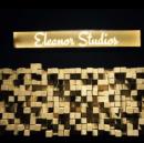 Eleanor Studios photo