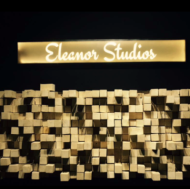 Eleanor Studios photo