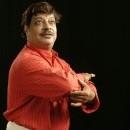 Satish Shukla photo