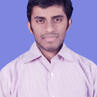 Nilanjan Mukherjee photo