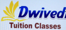 Dwivedi tution classes photo
