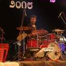 Sujith Kumar V photo