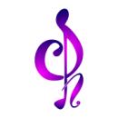 Swanoor Music Academy photo