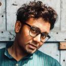 Sanjay Samanta photo