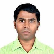 Sujeet Kumar photo