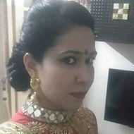 Monika Nayyar photo
