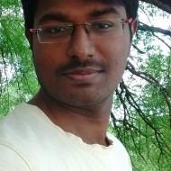 Mukund Vattikonda BCom Tuition trainer in Hyderabad