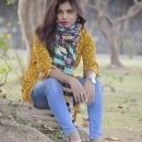 Rekha photo