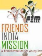 FRIENDS INDIA MISSION photo