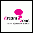 DreamZone photo