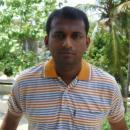 Pandiya Raj photo