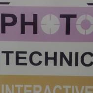 PHOTO TECHNIC INTERACTIVE photo