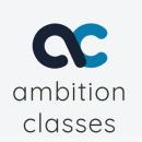 Ambition Classes photo