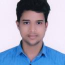 Ved Choudhary photo
