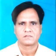 Suresh Kumar Class 9 Tuition trainer in Ludhiana