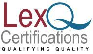 Lex-Q Certifications ITIL Certification institute in Hyderabad