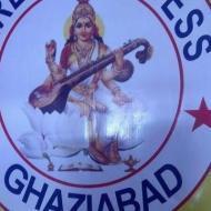 Career Success IBPS Exam institute in Ghaziabad