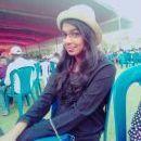Bhawna Singh photo