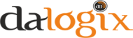 Dalogix Technologies Private Limited Salesforce Certification institute in Bangalore