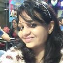 Sonam Maheshwari photo