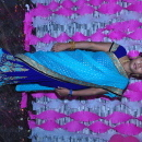 Pallavi Suresh photo