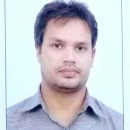 Santosh Tiwari photo