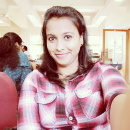 Merin M. photo