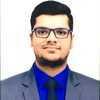 CA Saket Sapra BCom Tuition trainer in Delhi