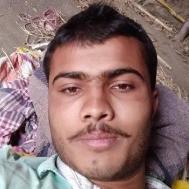Satish Jadhav Bank Clerical Exam trainer in Phulumbri