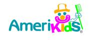Ameri Kids International photo