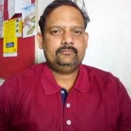 Nilesh Yadav Hindi Language trainer in Mumbai