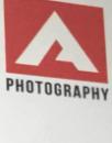Akshar Photography photo