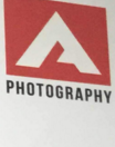 Akshar Photography Photography institute in Ahmedabad