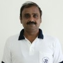 Ravichandran Koneri photo