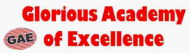 Glorious Academy of Excellence Class 9 Tuition institute in Faridabad