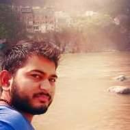 Vinod Bishnoi photo